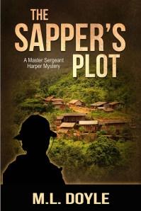 Sapper's Plot