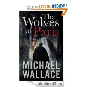 Wolves of paris