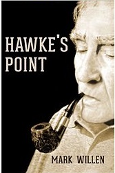 hawks point