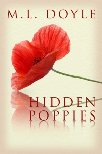 Hidden-Poppies2