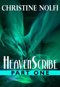 HeavenScribe-2c