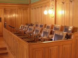 jury 2