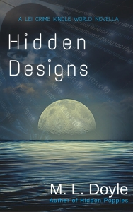 Hidden Designs cvr final