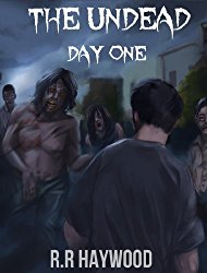 undead-day-one