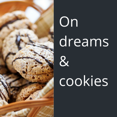 dreams-and-cookies
