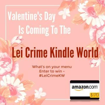 lei-crime-valentines